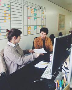 #officelife #0E1equipe #0E1arquitetos