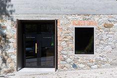 atelier-la-cucina-di-haidacher-lukas-mayr (2)