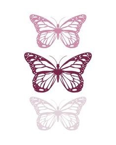 Deb:not sure what this is.....will have to go look. But perfect for my love of Butterflies, Purple no less,for #Epilepsy. Would love it as a stencil♡ #beautyforbreastcancer