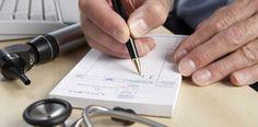 Συνταγολόγια και μπλοκ σημειώσεων σε όλους τους τύπους για τις ανάγκες του ιατρείου και της επιχείρησής σας. Δημιουργήστε το συνταγολόγιο της αρεσκείας σας.