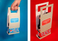 ENVASE SECUNDARIO: Es el que contiene el o los envases primarios