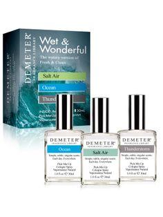 http://demeterfragrance.com/wet-and-wonderful-1-oz-set.html