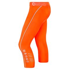 dffdd1f1d8 65 Best sportswear inspiration images