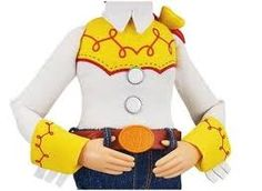 Jessie is in the House…At least for Halloween Jessie Halloween Costume, Jessie Toy Story Costume, Jessie Costumes, Woody Costume, Toy Story Costumes, Disney Costumes, Cool Costumes, Halloween 2018, Halloween Ideas