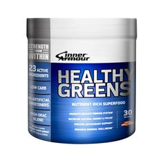 Visit Elite wholesale today and buy Healthy Greens at lowest price possible with free shipping in UK. Search for other related products, special offers and more.