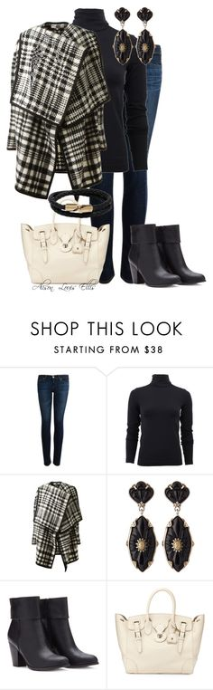 """""""Untitled #402"""" by alison-louis-ellis ❤ liked on Polyvore featuring AG Adriano…"""