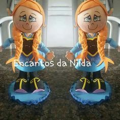 Ana 3D