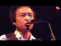 永遠の嘘をついてくれ 吉田拓郎70歳 中島みゆき64歳  つま恋2006年9月23日土曜日秋分の日 - YouTube