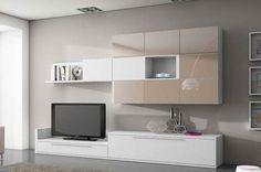 composicion-salon-en-colores-blanco-y-arena-l-13439859