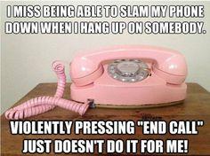 #Wallphones