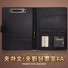 37.60$  Watch now - https://alitems.com/g/1e8d114494b01f4c715516525dc3e8/?i=5&ulp=https%3A%2F%2Fwww.aliexpress.com%2Fitem%2F912-series-of-multi-functional-folder-contract-folder-A4-4S-store-sales-clip-office-supplies-wholesale%2F32596104427.html - 912 series of multi functional folder contract folder A4 4S store sales clip office supplies wholesale team custom 1 pcs 37.60$