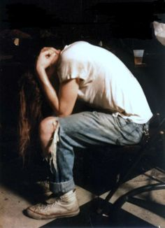 Dave Pirner. Donald Cobain, Kurt Cobain, Soul Asylum, Male Models Poses, Layne Staley, Music Photo, Old Movies, Rock N Roll, Good Music