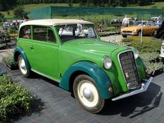 Opel Olympia découvrable-1935 à 1937 https://www.mixturecloud.com/media/KCFUHwHd