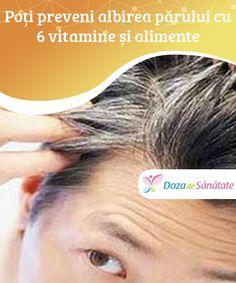 Ombre Hair, Anti Aging, Medical, Eyes, Health, Hip Bones, Health Care, Medicine, Med School