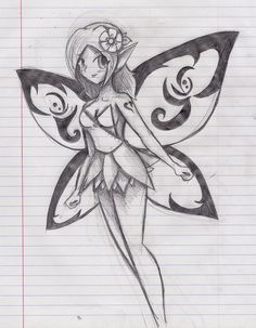 72 Best Fairy Drawings Images Coloring Pages Coloring Sheets
