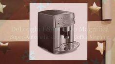 Top 10 Best Magnifica Coffee Machine