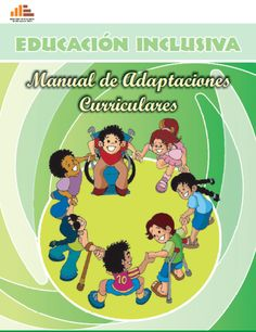 Physical Education, Special Education, Leo Kanner, Developmental Delays, Aspergers, Special Needs, Psychology, Language, Family Guy