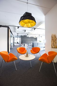 APOLLO DARK / black gold / design / interiordesign / fashion / JBC HQ office / Buro B / hoofdkantoor at Houthalen BE [www.jbc.be]