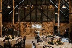 Brown Brothers Winery Photo Gallery   Easy Weddings Wedding Coordinator, Wedding Events, Our Wedding, Destination Wedding, Wedding Photo Gallery, Wedding Photos, Show Photos, Simple Weddings, See Photo