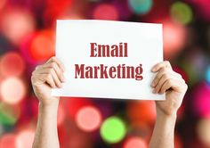 Why Every Marketer Should Map Out an Email Marketing Plan