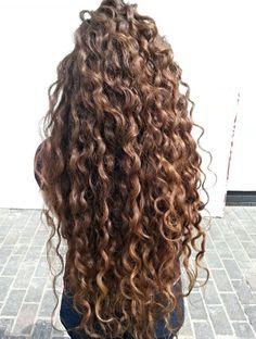 Cruelty-free and vegan curly haircare - One Arab Vegan