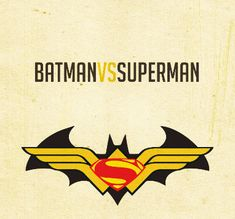 #111 BOGO Free! Justice League BATMAN SUPERMAN Wonder Woman Logo pdf cross stitch pattern pdf pattern instant download For your consideration is a beautiful counted cross stitch pattern/chart as shown in the picture. Pattern Details: This pattern is in PDF format and consists of a