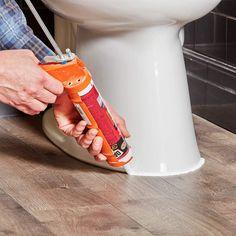 397 Best Plumbing images in 2019   Plumbing, Home repairs