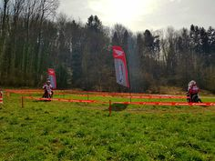 Kinder Motocross schnuppern, MX-Academy in beim Motocross in Frauenfeld Mini, Outdoor Decor, Learning To Drive, Kids