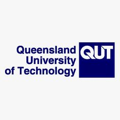 Travel Army: Admission/Exchange Program in Australia's QUT from...