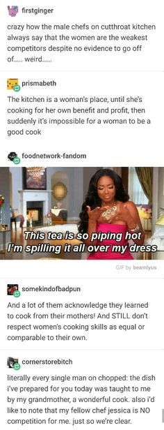 Memes in real life work truths trendy Ideas Memes In Real Life, Intersectional Feminism, Thing 1, Equal Rights, Patriarchy, Mood, Faith In Humanity, Social Issues, Funny Memes