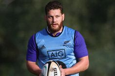 All Blacks halfback Tawera Kerr-Barlow has credited his stint with the Maori All Blacks with catapulting him back into Test selection.