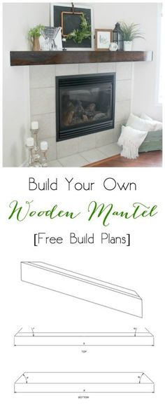 Great FREE plans for