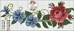 Thrilling Designing Your Own Cross Stitch Embroidery Patterns Ideas. Exhilarating Designing Your Own Cross Stitch Embroidery Patterns Ideas. Cross Stitch Geometric, Easy Cross Stitch Patterns, Cross Stitch Borders, Simple Cross Stitch, Cross Stitch Rose, Cross Stitch Alphabet, Cross Stitch Flowers, Cross Stitch Charts, Cross Stitch Designs