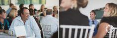 Andrew's Cambridge – Kain + Monica Perspective Photos, Diy Wedding Reception, A Team