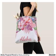 Shop Burgundy Navy Blue Floral Watercolor Bouquet Tote Bag created by JunkyDotCom. Romantic Wedding Gifts, Gifts For Wedding Party, Bridal Gifts, Party Gifts, Botanical Wedding Stationery, Floral Tote Bags, Wedding Bag, Floral Style, Pink Style
