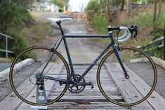 Kumo Cycles Lorday Road Road Bike Wheels, Road Bikes, Road Cycling, Cycling Bikes, Mountain Bike Shoes, Mountain Biking, Vintage Cycles, Buy Bike, Commuter Bike