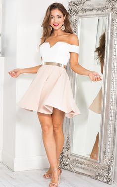 801f414dc2f 30 Best Forever 21 dresses   rompers images