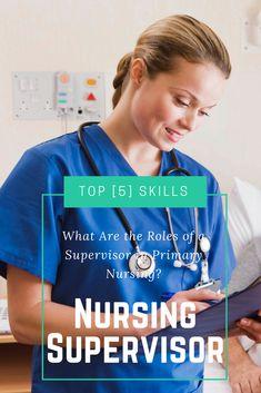 CNA School Training Programs For Certification – Nursing Degree Info Nursing School Scholarships, Best Nursing Schools, Lpn Programs, Nursing Programs, Certificate Programs, Nursing Profession, Nursing Career, Bsn Nursing, Registered Nurse Jobs