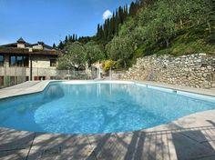 Appartement voor 7 personen in Toscolano-Maderno | TUIvillas.com objectnr. 337200