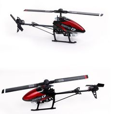 Walkera Master CP 6 Axis Gyro RC Helicopter BNF With DEVO 7 Transmitter  #Drone #Travel #Quadcopters #AerialPhotography #TheDroneHut