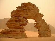 """Résultat de recherche d'images pour """"oasis désert touareg"""""""