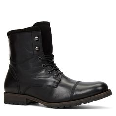 Lemond Boots on Sale | Men's Sale | ALDOShoes.com