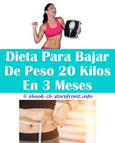 Dietas para adelgazar rapido 20 kilos of cocaine