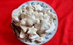 turta 2 Cauliflower, Vegetables, Food, Sweets, Cauliflowers, Vegetable Recipes, Eten, Veggie Food, Meals
