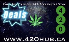 Canada's premium smoke shop. Smoking Accessories, Accessories Store, Rolled Paper, Smoke Shops, Wraps, Canada, Herbs, Free Shipping, Collection