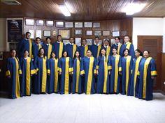 CORO 2006