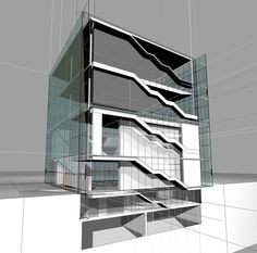 schiffino_digitalmodeling2enlarged