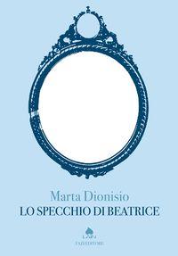 Lo specchio di Beatrice