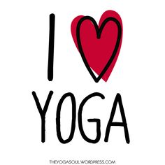 yoga inspiration | Yoga Soul Blog - the Everday Life of a Yogi ...