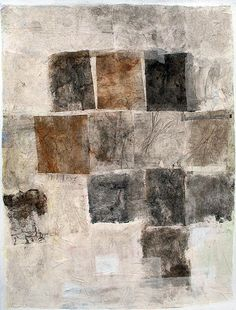'Born To Lose' (2011) by Scott Bergey